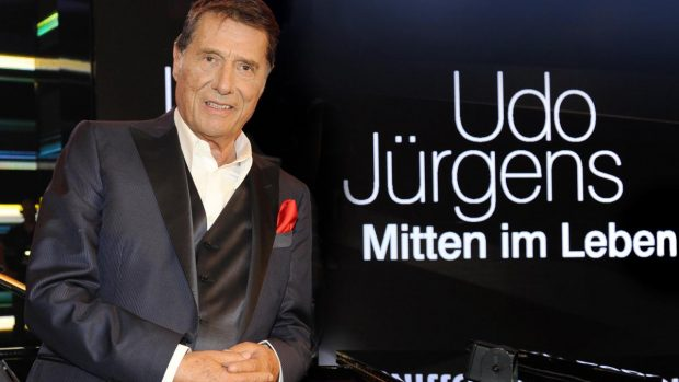 11-11-2014 - MCS_Marketing - Udo Juergens - 1